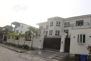 4 Bedroom Terrace Duplex For Rent | Houses & Apartments For Rent for sale in Ikoyi, Banana Island