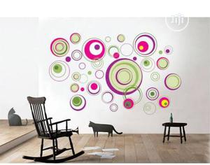 Wall Sticker Home Design | Home Accessories for sale in Lagos State, Surulere