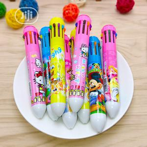 Children's Party Pack For Birthday Celebration | Babies & Kids Accessories for sale in Lagos State, Alimosho