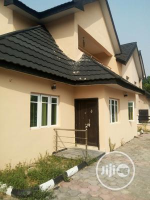 4bdrm Bungalow in Ajah for Rent   Houses & Apartments For Rent for sale in Lagos State, Ajah