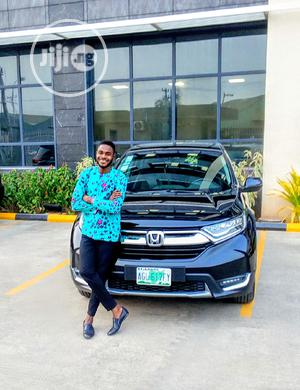 Company Driver Cv | Driver CVs for sale in Lagos State, Ikeja