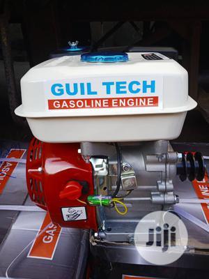 Gasoline Multipurpose Machine   Manufacturing Equipment for sale in Lagos State, Ajah
