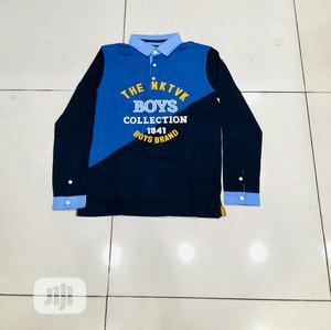 Quality T Shirt | Children's Clothing for sale in Abuja (FCT) State, Jabi