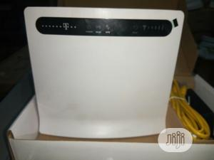 LTE Cpe B593 | Networking Products for sale in Abuja (FCT) State, Central Business District