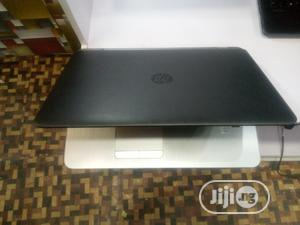 Laptop HP ProBook 470 G3 8GB Intel Core I7 HDD 1T | Laptops & Computers for sale in Abuja (FCT) State, Wuse