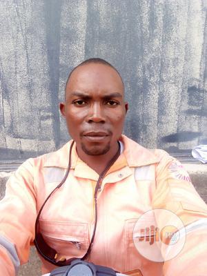 Mr Jeremiah | Other CVs for sale in Akwa Ibom State, Eket