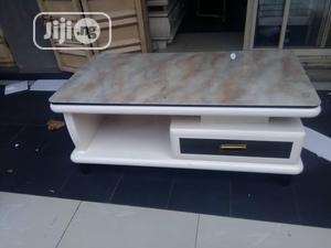 Center Table And Tv Stand   Furniture for sale in Lagos State, Ipaja