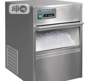 33 Cubes Ice Cube Maker Machine   Restaurant & Catering Equipment for sale in Lagos State, Ojo