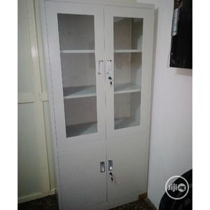 Office Book Shelf | Furniture for sale in Lagos State, Maryland