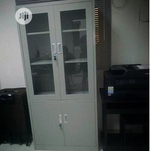 Original Office Book Shelf | Furniture for sale in Lagos State, Maryland