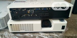 London Used Projectors | TV & DVD Equipment for sale in Abuja (FCT) State, Katampe