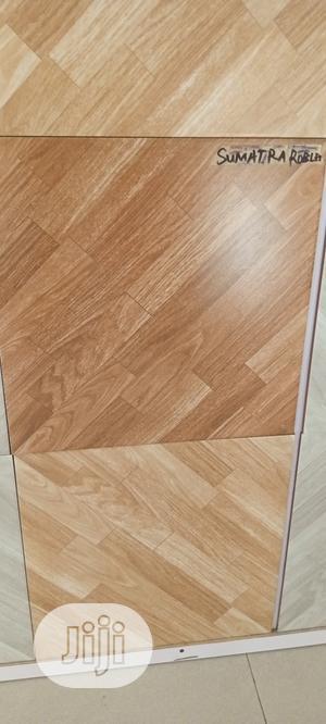 45×45cm Spanish Floor Tiles | Building Materials for sale in Lagos State, Ajah
