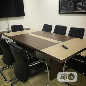 Conference Table | Furniture for sale in Lagos State, Maryland
