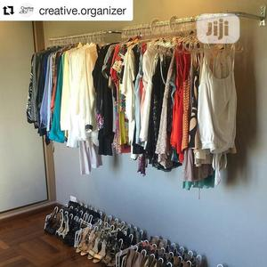 Wall Hanger   Home Accessories for sale in Lagos State, Lagos Island (Eko)