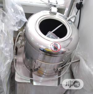 New 25kg Potato Peeler | Restaurant & Catering Equipment for sale in Lagos State, Ojo