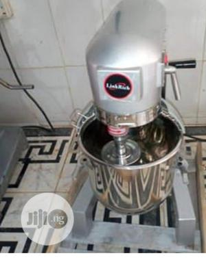 Quality 15 Litters Cake Mixer   Restaurant & Catering Equipment for sale in Lagos State, Ojo