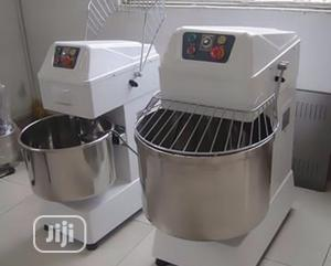 High Grade 50kg Spiral Mixer | Restaurant & Catering Equipment for sale in Lagos State, Ojo