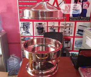 Hanging Cover Chaffing Dish | Restaurant & Catering Equipment for sale in Lagos State