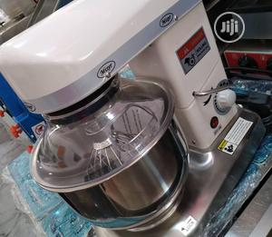 High Quality 5 Lityers Cake Mixer | Restaurant & Catering Equipment for sale in Lagos State, Ojo