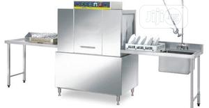 Quality Industrial Dish Washer | Restaurant & Catering Equipment for sale in Lagos State, Ojo