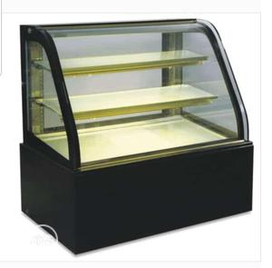 High Quality Cake Display Showcase | Restaurant & Catering Equipment for sale in Lagos State, Ojo