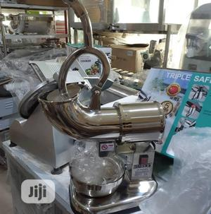 Italian Style Ice Crusher   Restaurant & Catering Equipment for sale in Lagos State, Ojo