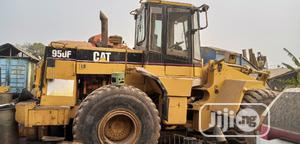 Clean Cat 950F | Heavy Equipment for sale in Imo State, Owerri