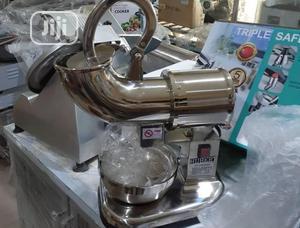 High Grade Ice Crusher | Restaurant & Catering Equipment for sale in Lagos State, Ojo