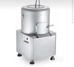 High Grade Potato Peeler | Restaurant & Catering Equipment for sale in Lagos State, Ojo