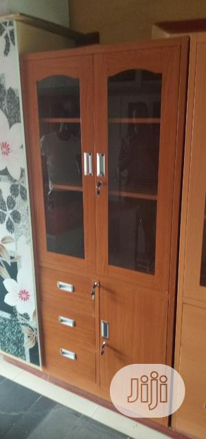 New Office Cabinet   Furniture for sale in Lagos State, Ajah