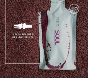 Rain Soul Helps Support Health Joint | Vitamins & Supplements for sale in Yobe State, Nangere