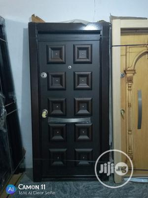3ft Luxury Turkish Door   Doors for sale in Lagos State, Orile