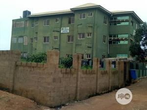 27 Unit A Room And Self Contained, Proximity To Poly, U.I, Apete | Houses & Apartments For Sale for sale in Oyo State, Ido