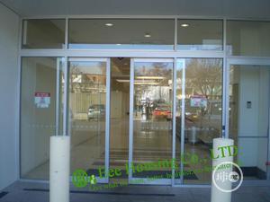 Automatic Sliding Door   Doors for sale in Lagos State, Ikeja