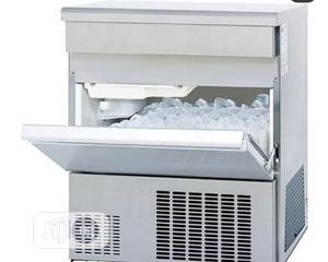 33 Cubes Ice Cube Maker   Kitchen Appliances for sale in Lagos State, Ojo