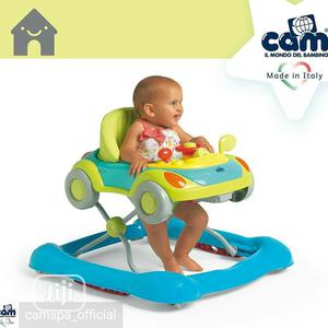Tokunbo Uk Used Jeep Baby Walker   Children's Gear & Safety for sale in Lagos State