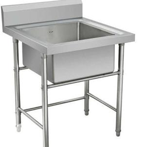 Stainless Steel Sink | Restaurant & Catering Equipment for sale in Lagos State, Ojo