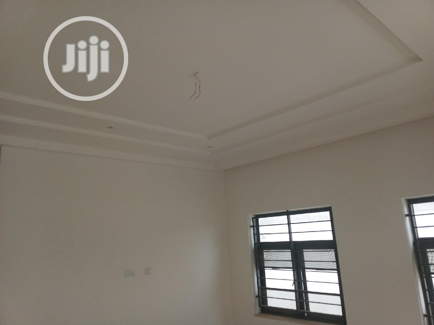 4 Bedroom Terrace Duplex For Sale   Houses & Apartments For Sale for sale in Wuse 2, Abuja (FCT) State, Nigeria