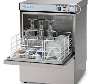High Quality Dish Washer | Restaurant & Catering Equipment for sale in Lagos State, Ojo