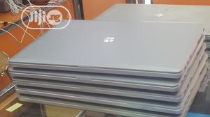 Laptop HP EliteBook Folio 9480M 4GB Intel Core i5 HDD 320GB   Laptops & Computers for sale in Abuja (FCT) State, Dei-Dei