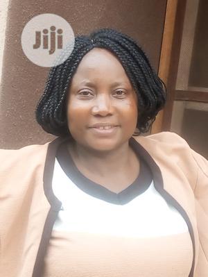 Female Housemaid CV in Dubai | Housekeeping & Cleaning CVs for sale in Lagos State, Agboyi/Ketu