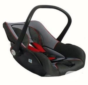 Baby Car Seat With Removable Carrier | Children's Gear & Safety for sale in Lagos State, Lagos Island (Eko)