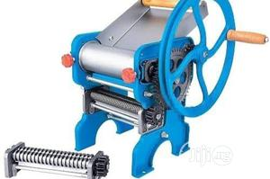 Manual Chinchin Cutting Machine   Restaurant & Catering Equipment for sale in Lagos State, Ojo
