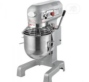 High Quality 20 Litters Cake Mixer | Restaurant & Catering Equipment for sale in Lagos State, Ojo