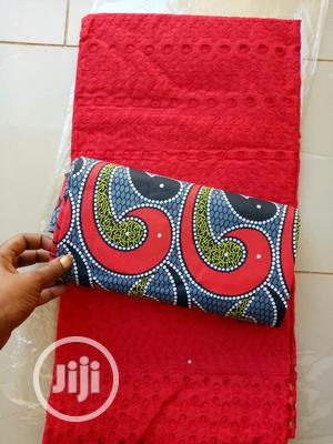 Ankara and Dry Lace   Clothing for sale in Abia State, Aba North