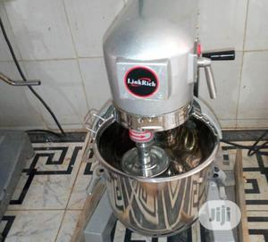 10 Litters Quality Cake Mixer   Restaurant & Catering Equipment for sale in Lagos State, Ojo