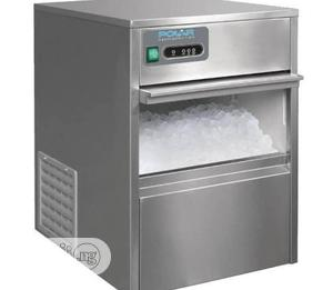Grade 33 Cubes Ice Cube Maker   Kitchen Appliances for sale in Lagos State, Ojo