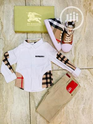 Kids Combo Selection   Children's Clothing for sale in Lagos State, Lagos Island (Eko)
