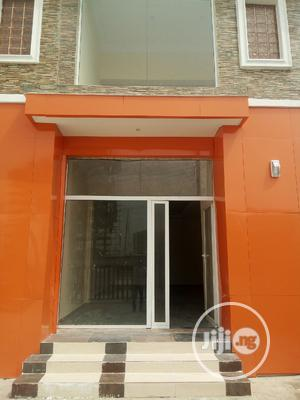 A Spacious Shop for Rent Not Far From Admiralty Gate. | Commercial Property For Rent for sale in Lagos State, Lekki