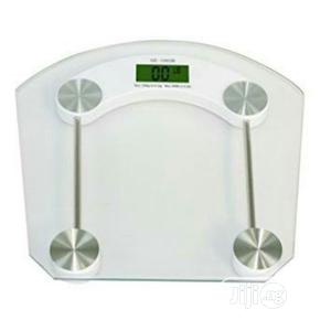 Personal Digital Scale | Home Appliances for sale in Lagos State, Ipaja